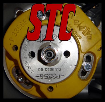 logo-stc-klein